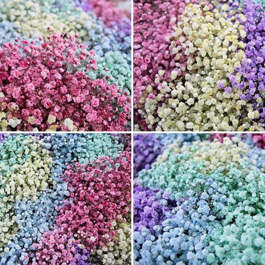 Skelbimo Artėja dar viena graži pavasario šventė - MAMOS DIENA 🥰 Priimame užsakymus Mamos dienai +37065258091 nuotrauka