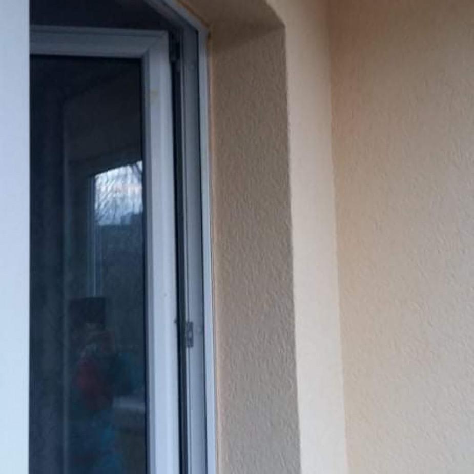 Skelbimo Pilna vidaus ir balkonu apdaila nuotrauka
