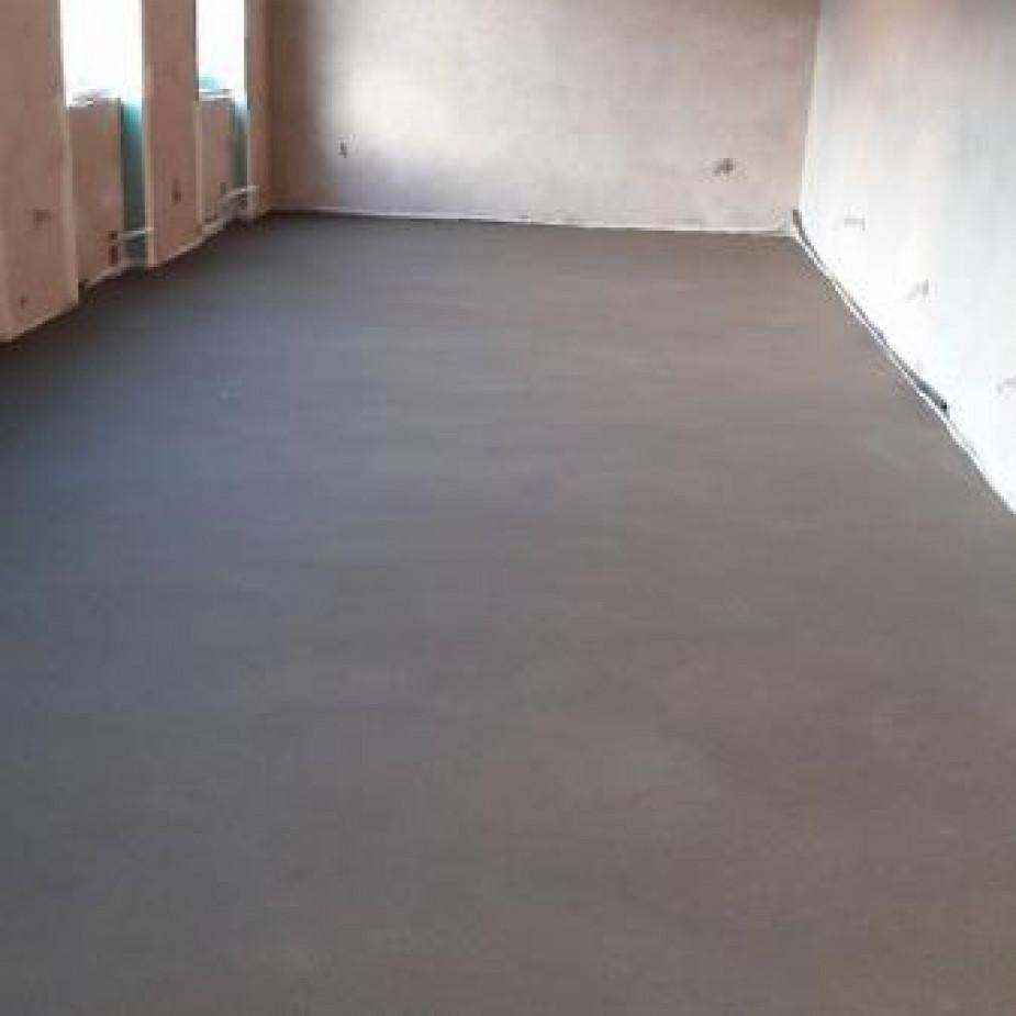 """Skelbimo Kloja trinkUAB """"Trinkta"""" kloja trinkeles, stato vejos ir gatvės bortus, ruošia pagrindus, betonuoja grindis. eles, betonuoja grindis nuotrauka"""