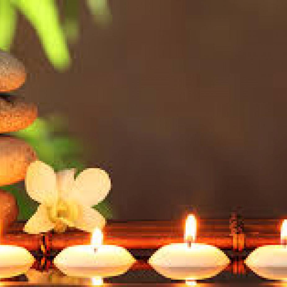 Skelbimo Masažai kūnui ir sielai. Naujiena - Lomi Lomi masažai nuotrauka